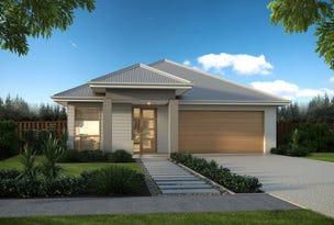 Lot 221  Cnr Ainsworth Crescent & Rowe Lane, Huntlee Estate, Branxton, NSW 2335