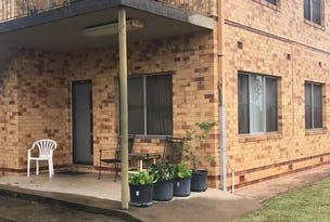 1/1 Dumaresq Street, Tamworth, NSW 2340