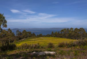 2/3956 Channel Highway, Flowerpot, Tas 7163