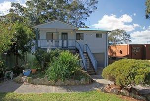 15 Kobada Avenue, Lilli Pilli, NSW 2536
