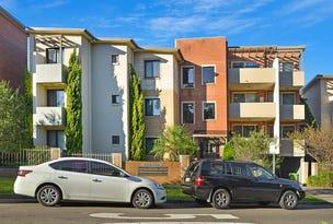 27/6-18 Redbank Road, Northmead, NSW 2152