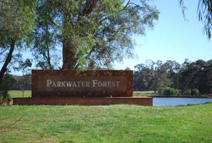 Lot 499, 10 Goodwine Way, Cowaramup, WA 6284