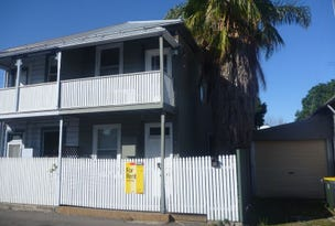 12 Bevan Street, Islington, NSW 2296