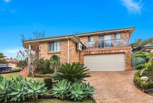 1 Goonyella Street, Albion Park, NSW 2527