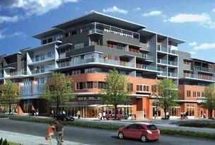 213/6 King Street, Warners Bay, NSW 2282
