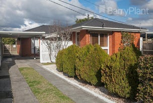 29 Eldo Street, Keysborough, Vic 3173
