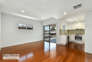 4/231-241 Blackwall Road, Woy Woy, NSW 2256