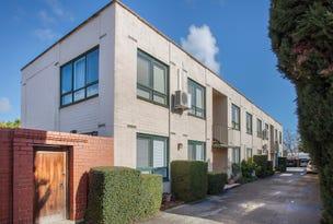 1,4,5/2 Winston Avenue, Clarence Gardens, SA 5039