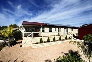 13 Wharff, Streaky Bay, SA 5680