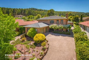 67 Julia Flynn Avenue, Isaacs, ACT 2607