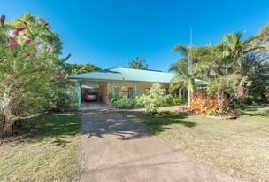 7 Holzberger Street, Moore Park Beach, Qld 4670