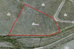 Lot 55 Wienholt Street, Maryvale, Qld 4370