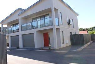 1/6 Roberts Terrace, Whyalla, SA 5600