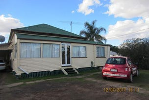 Dalby, address available on request