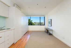 605/85 New South Head Road, Rushcutters Bay, NSW 2011
