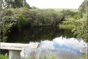 Lot 3, Lot 3 South Coast Hwy, Walpole, WA 6398