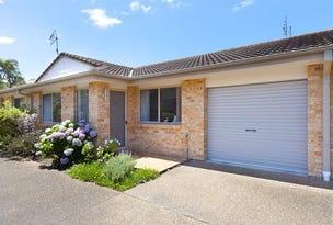 10/139 Scott Street, Shoalhaven Heads, NSW 2535