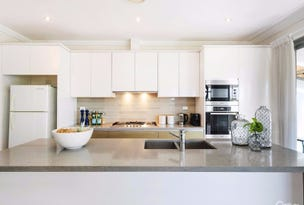 18/2A Killara Avenue, Killara, NSW 2071