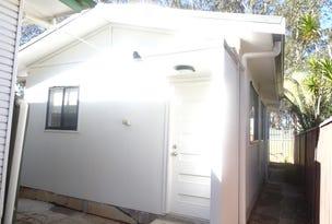 27a Bundemar St, Miller, NSW 2168