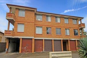 3 1-3 Shadforth Street, Wiley Park, NSW 2195