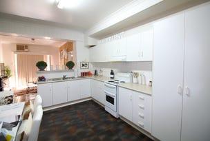 9/447 BANNA AVENUE, Griffith, NSW 2680