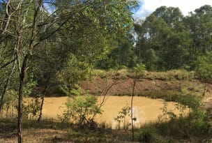 Lot 3 Wattle Camp Road, Wattle Camp, Qld 4615