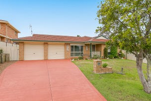 3 Archer Close, Kanwal, NSW 2259
