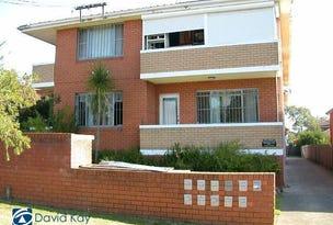 6/2 Boorea Avenue, Lakemba, NSW 2195