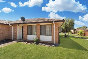 14/26 Turquoise Cres, Bossley Park, NSW 2176