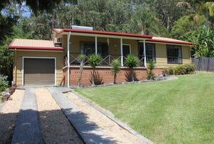 49 Comboyne St, Kendall, NSW 2439