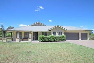 53 Brigadier Hmt Rd, Singleton, NSW 2330