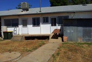 615 Macedone Road, Yoogali, NSW 2680