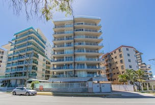 303/87 MARINE PDE, Redcliffe, Qld 4020