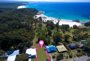 7 Tingira Drive, Bawley Point, NSW 2539
