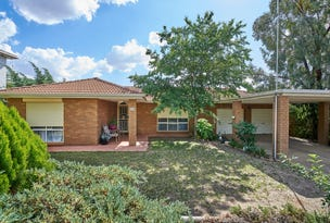 24 McCoullough Drive, Tolland, NSW 2650
