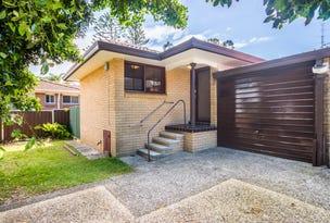 4/20 Toowoon Bay Road, Long Jetty, NSW 2261