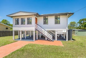 11 Narangba Road, Kallangur, Qld 4503