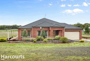 603 Bells Road, Smythes Creek, Vic 3351