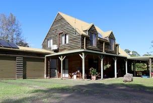 71 Falls Road, Nimbin, NSW 2480