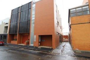 1 Cullens Lane, North Melbourne, Vic 3051
