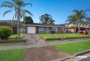 3 Arakoon Street, Kincumber, NSW 2251