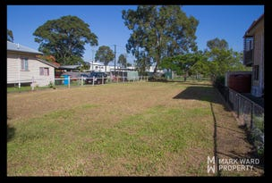 36 Freney St, Rocklea, Qld 4106