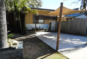 165 Scarborough Road, Redcliffe, Qld 4020