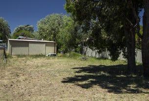 5B Cecil Street, Australind, WA 6233