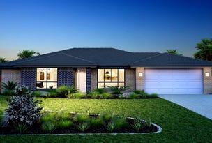 Lot 719 Firetail Street, Twin Waters Estate, South Nowra, NSW 2541