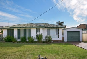 19 Riverview Place, Raymond Terrace, NSW 2324