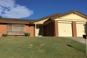 23 Canning Drive, Casino, NSW 2470