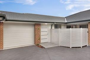 4/247 Blackwall Road, Woy Woy, NSW 2256