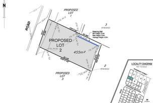 Lot 2, 13-23 Rosemary Street, Bellbird Park, Qld 4300