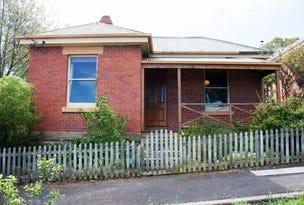 9 Pine Street, West Hobart, Tas 7000